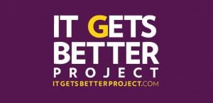 It-Gets-Better-Logo