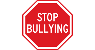 Let's Create a Bully-Free Nation