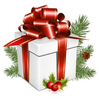 Give Hope & Joy this Holiday Season