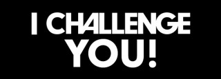 I Challenge You! The Good Citizen Challenge