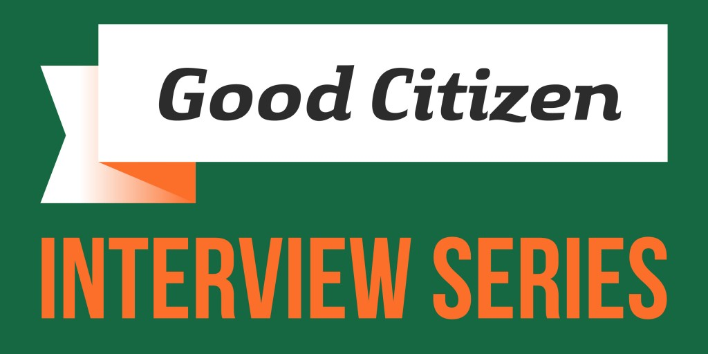 gc-interview-series