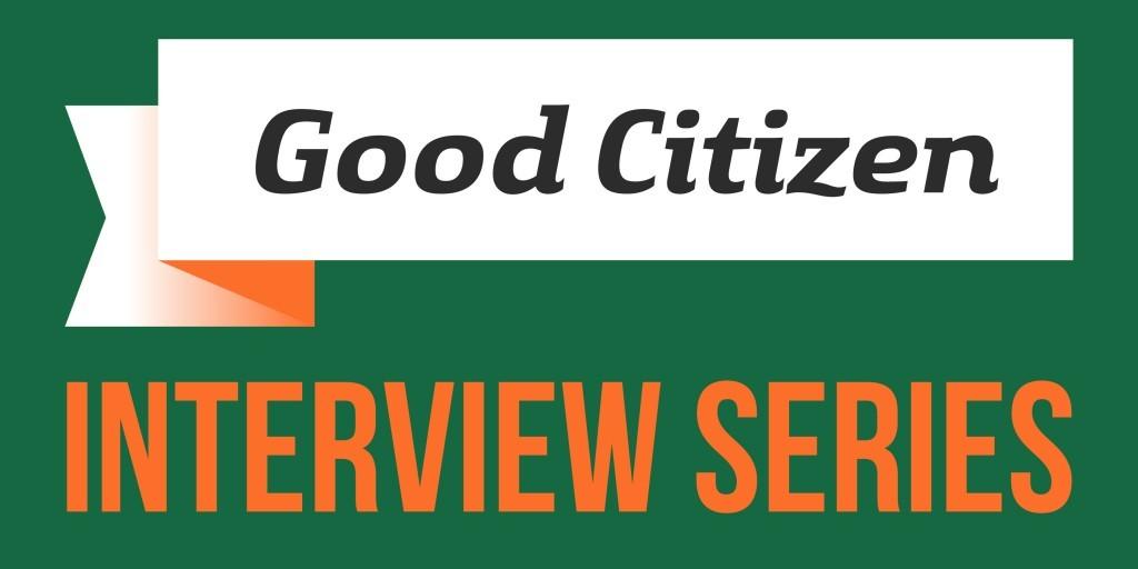 gc-interview-series-1024x512